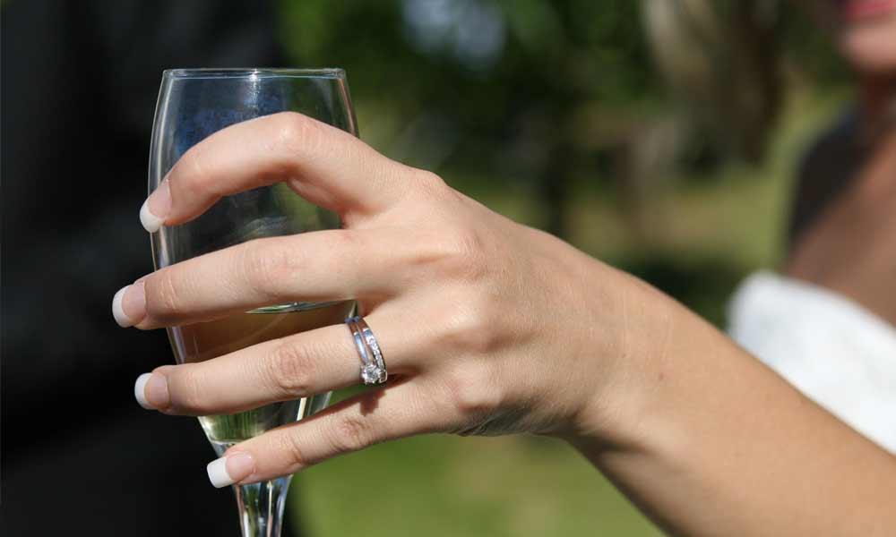 winery glass