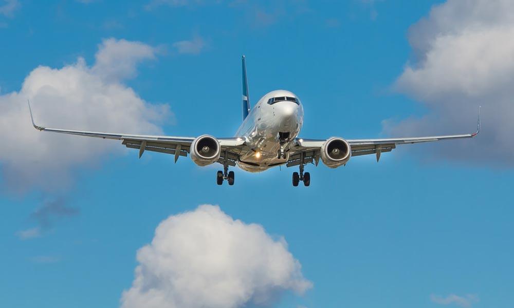 Busselton Margaret River airport transfer